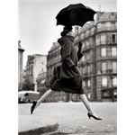 Richard Avedon Photograph