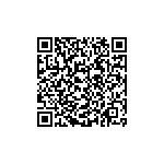 movies by flixster qr