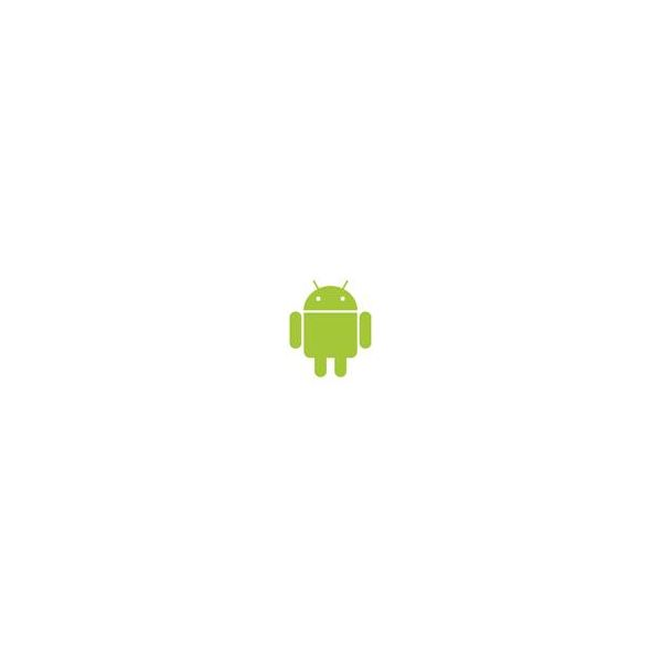 Android Rises