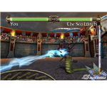 rage-of-the-gladiator-20090803104535181 640w