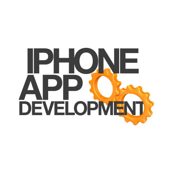 iPhone Development Training: How To Develop iPhone Apps