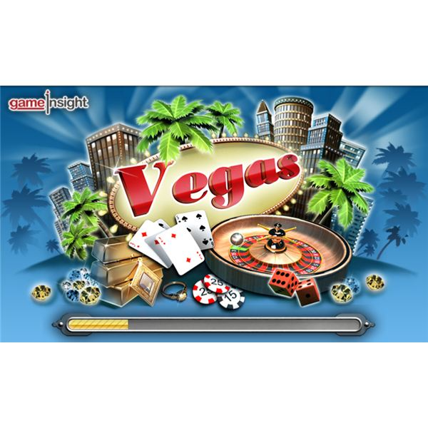 Rock the Vegas Review and Guide