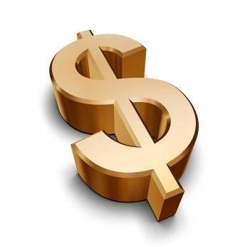 Dollar (Erick Nguyen)