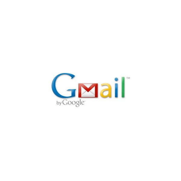 Google Apps for Education: Gmail