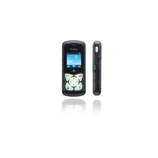 glowphone front side blk 250