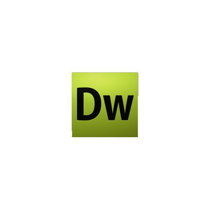 10 Great Dreamweaver Plugins: Tools for Easier Coding & Design