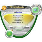 PC Accelerate-43568