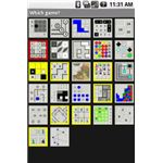 Puzzles For Google Android