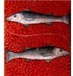 Pisces-Mythology