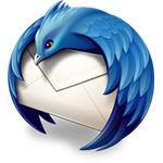 How to Import Email into Thunderbird