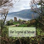 The Legend of Nessie