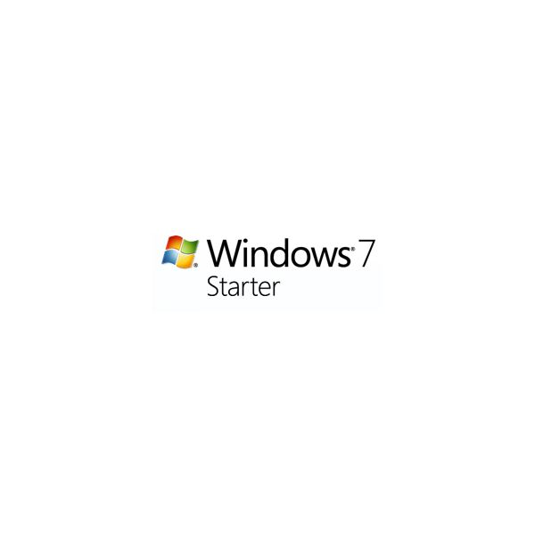 Difference Between Windows 7 Starter and Home Premium