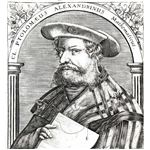 Astronomer Claudius Ptolemy - Wikimedia Commons