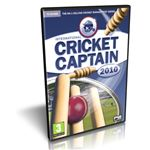 ICC2010 Review