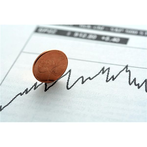 Disadvantages of Using a Cost Benefit Analysis