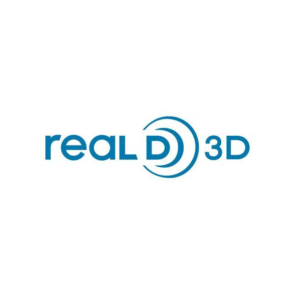 Is 3D the Future for Smartphones?