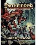 What is Pathfinder SRD?