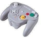 Nintendo Gamecube Wavebird Controller by Nintendo