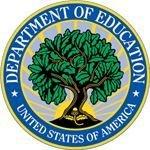 US-DeptOfEducation-Seal