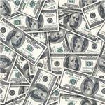 sxc.hu, dollars, by Leonardini