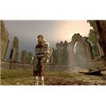Dragon Age Origins screenshot