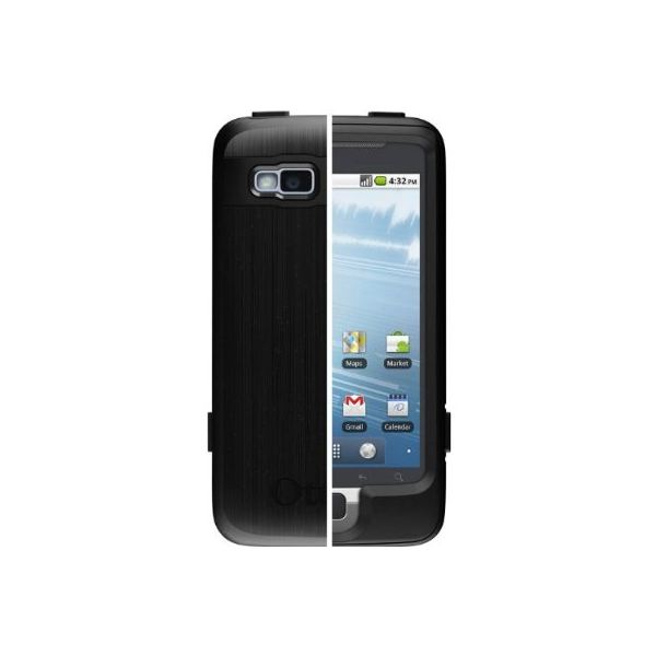 Top 5 Best HTC Desire Z Cases