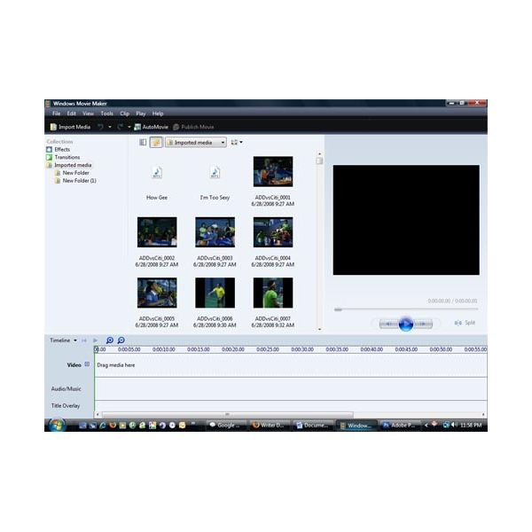 Download windows live movie maker 15. 4. 3555.