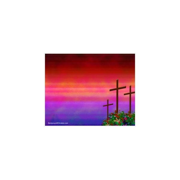 religious-easter-backgrounds-crossoncalvary