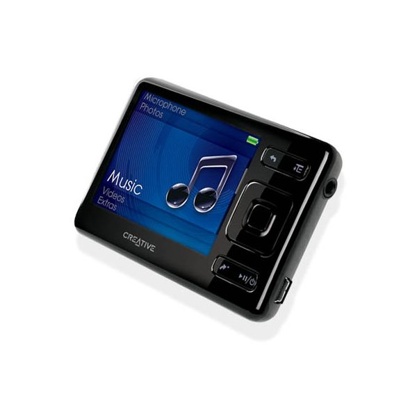 Unable to connect the AGPtek 8GB MP3 player on Windows 10 laptop