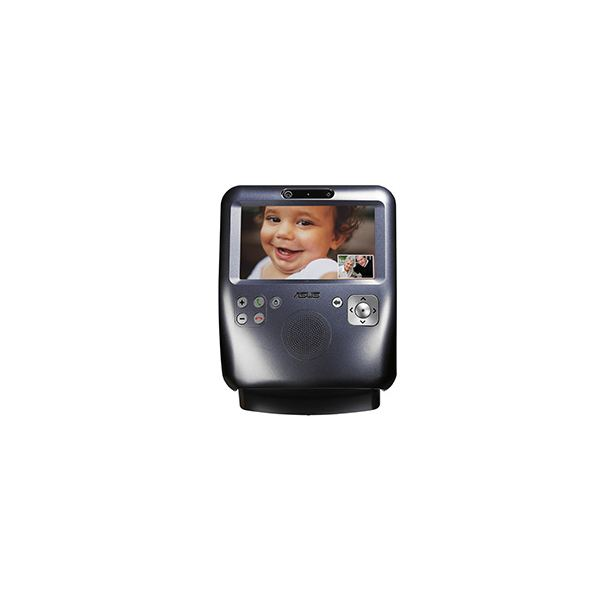 ASUS Ai Guru SV1T Touch VideoPhone with Skype