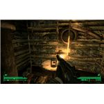Fallout 3: Point Lookout - Tobar Was Pretty Busy