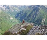 800px-Dent Orlu climbing
