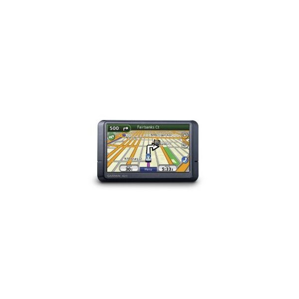 Garmin nuvi 265w 265wt 255 The Best of the Rest