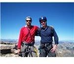 granite peak 08 011