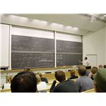 800px-Math lecture at TKK
