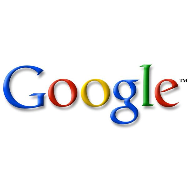 How To Increase Traffic To Your Website Or Blog with SEO and Google Page Rank