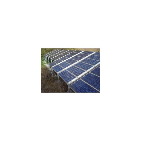 Array of Photovoltaic cell or Solar cell