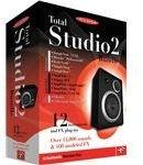 total-studio-2