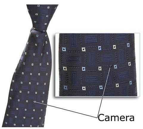 necktie-spy-camera 1