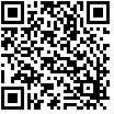 Live Blackjack 21 QR Code