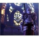 Dragon Age Templar