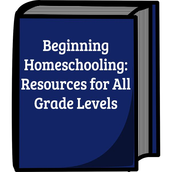 Your Guide to the Best Homeschool Resources and Worksheets