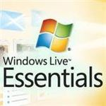What is Windows Live Essentials?