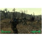 Finding the Right Power Armor is Key to Success