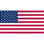 190px-Flag of the United States (Pantone).svg
