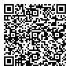 tikl qr code