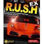 RUSH-EX Pic