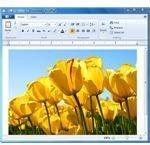 WordPad document