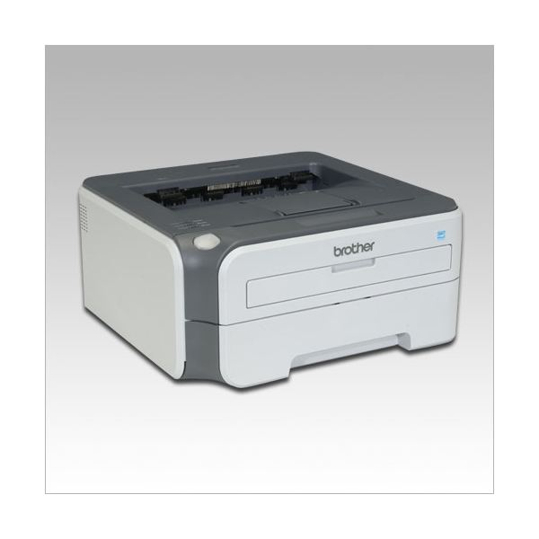Brother HL-2170W WiFi Printer
