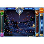 Peggle Adventure Mode